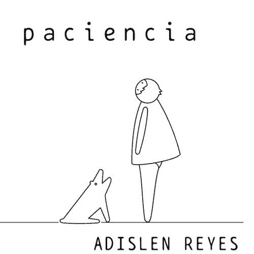 Adislén Reyes